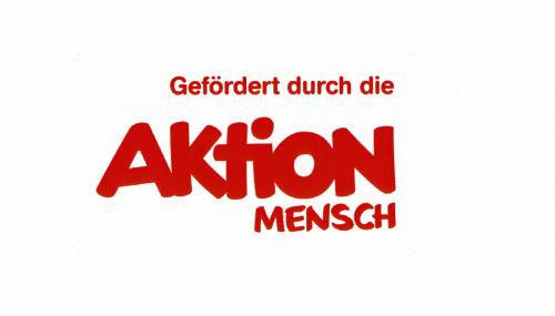 20170626_Bild HP Aktion Mensch