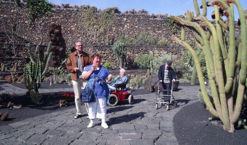 Gruppenreise-Lanzarote 2010 096