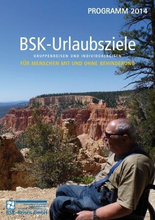 BSK reiseziele