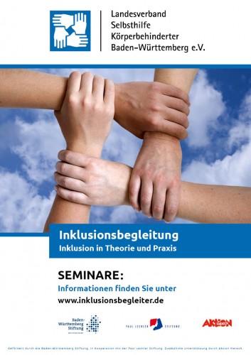 InkBeg-poster