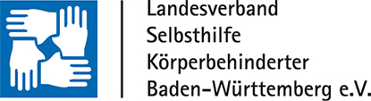 Landesverband  Selbsthilfe Körperbehinderter Baden- Württemberg e.V.