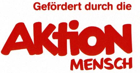 20170626_Bild HP Aktion Mensch bearbeitet