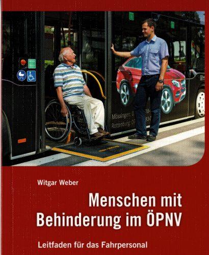 Deckblatt ÖPNV Broschüre_000027