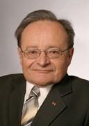 Willi Rudolf _klein