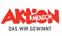 logos(1)
