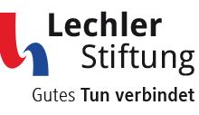 logos(4)