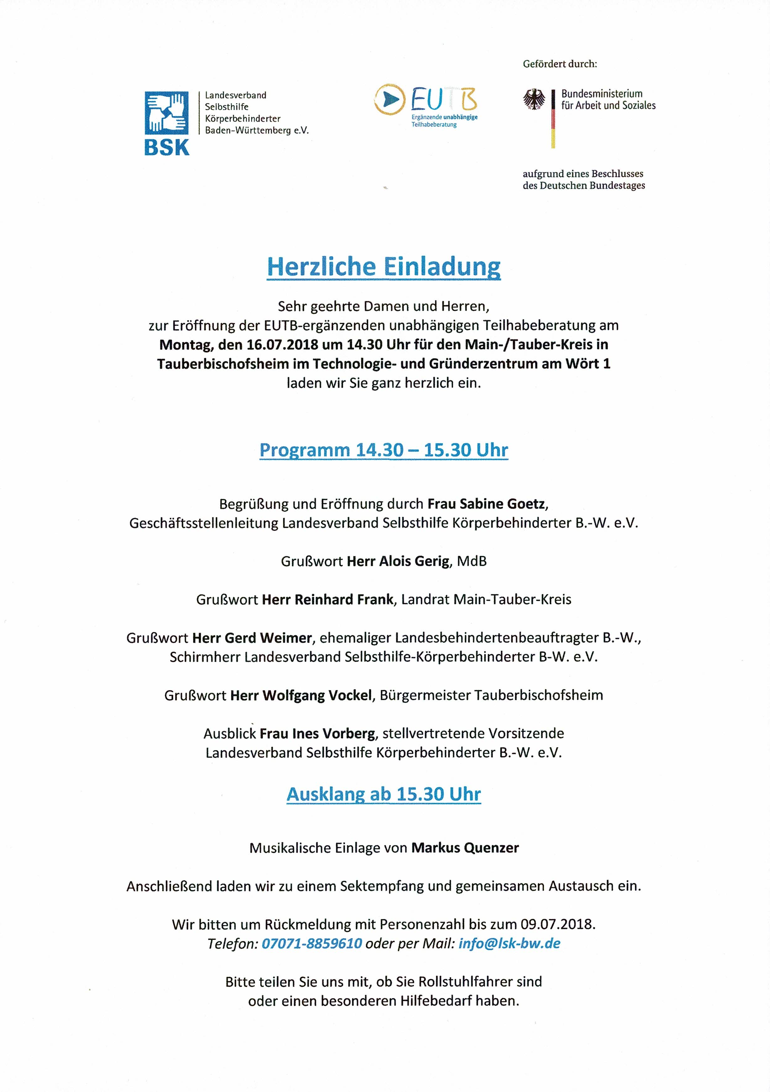 Einladung EUTB_000065