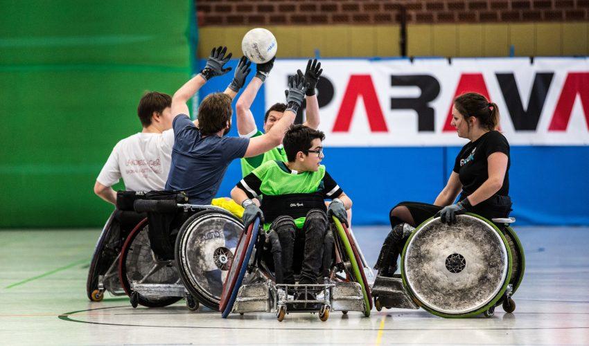 WLSB-Fachtag_Einfach_machen_Rollstuhlrugby (Fotograf Sebastian Frey) (004)