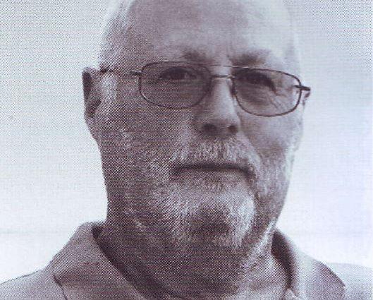 Herr Weidner